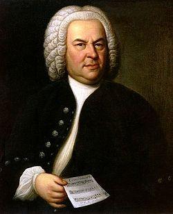 250px-Johann_Sebastian_Bach