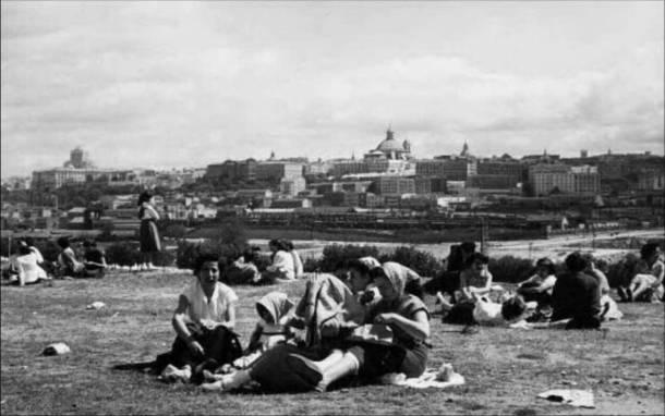 pradera-de-san-isidro-19501