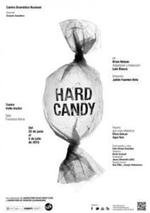 Cartel-Hard-Candy